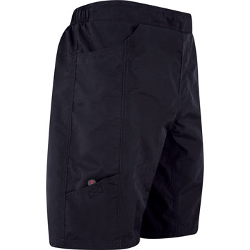 Garneau Cyclo Shorts