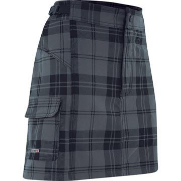 Garneau Cambria Skirt - Women's