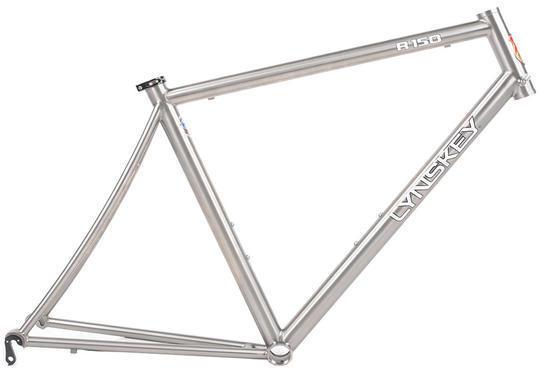 Lynskey Performance R150 Frame