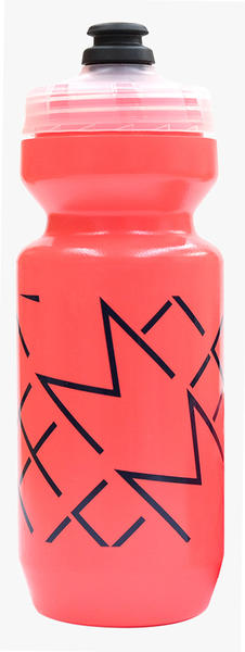 Machines for Freedom 22 Oz Bottle Color | Size: Coral | 22oz