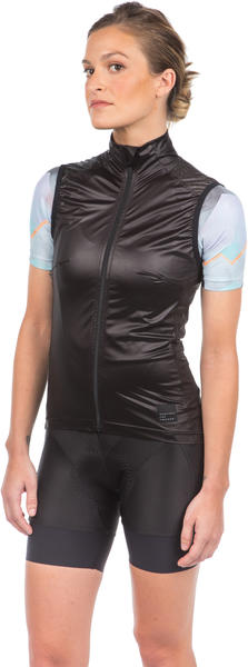 Machines for Freedom Galaxie Wind Vest