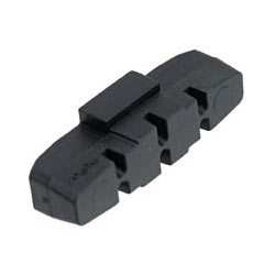 Magura Rim Brake Pads Color: Black