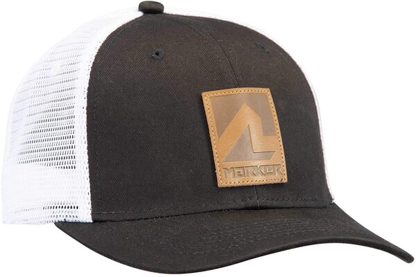 Marker Classic Hat