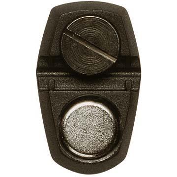Mavic Wheel Magnet
