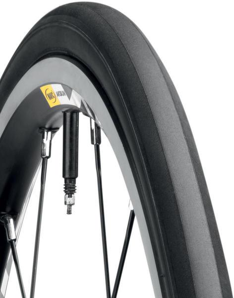 Mavic Aksion Clincher Tire