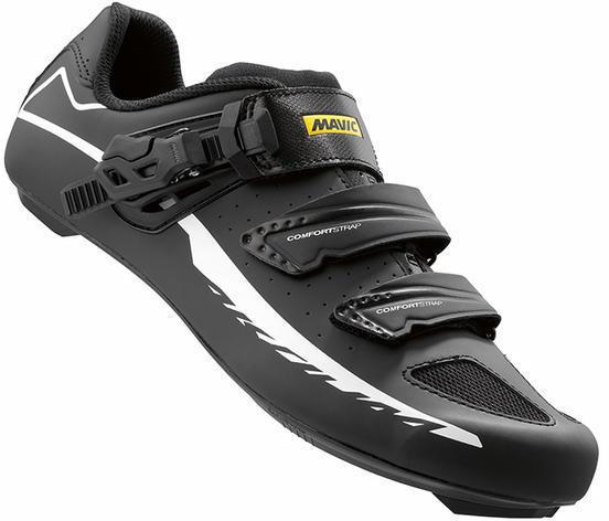 Mavic Aksium Elite Shoes