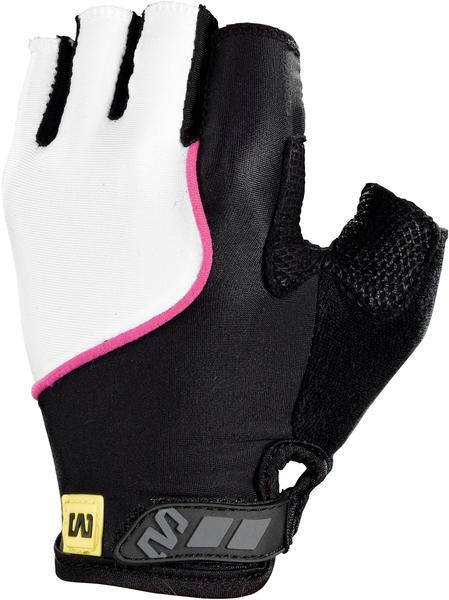 Mavic Bellissima Gloves - Women's