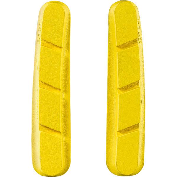 Mavic Carbon Rim Pads