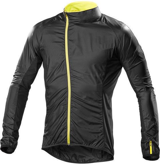 Mavic Cosmic Pro Jacket