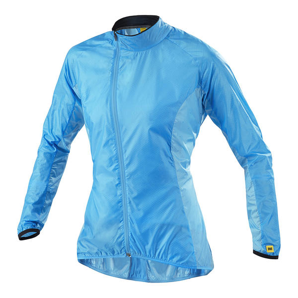 Mavic Cosmic Pro Jacket - Women's