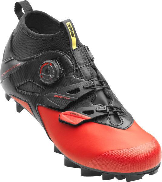 Mavic Crossmax Elite CM Shoes