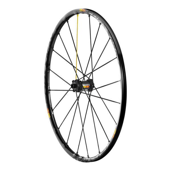 Mavic Crossmax SL Front Wheel (29-inch)