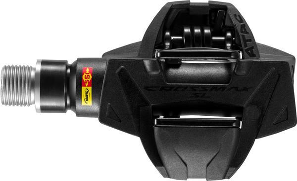 Mavic Crossmax SL Pedals