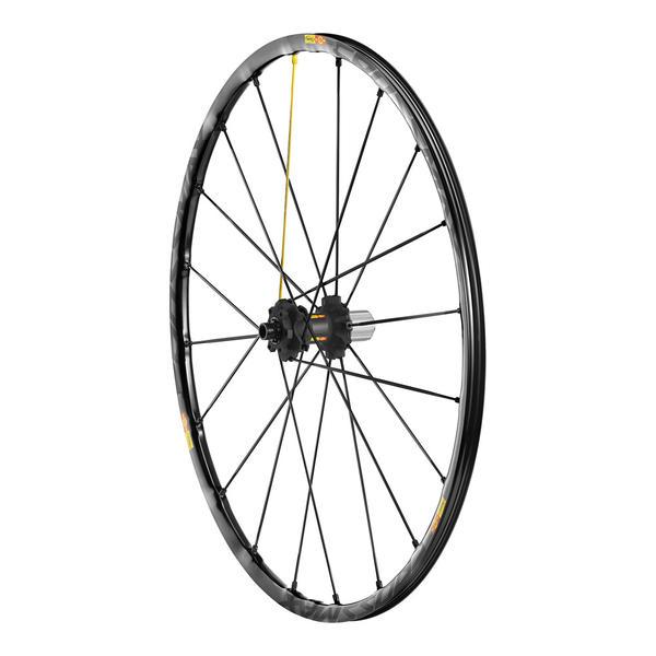 Mavic Crossmax SL Rear Wheel (29-inch)