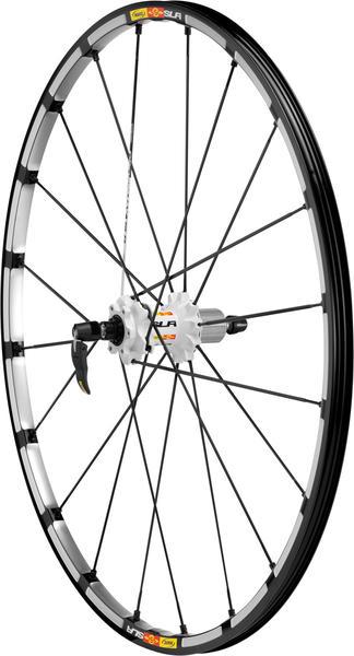 Mavic Crossmax SLR 29 Rear Wheel
