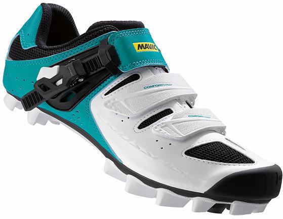 Mavic Crossride SL Elite Shoes - Women's