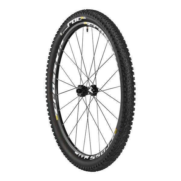 Mavic Crossroc WTS Wheelset (29-inch)