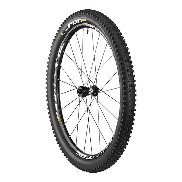 Mavic Crossroc XL WTS Wheelset (27.5-inch)
