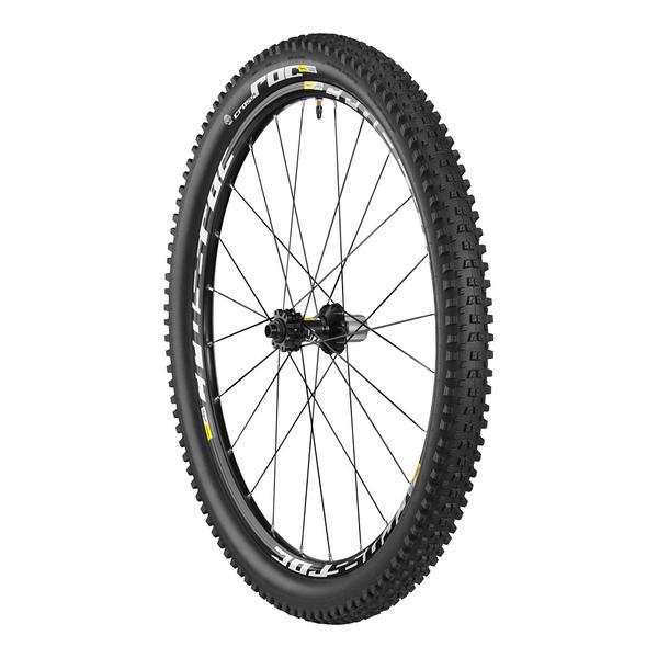 Mavic Crossroc XL WTS Rear Wheel (29-inch)