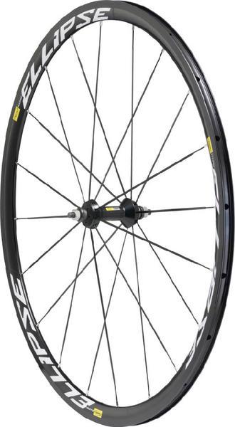 Mavic Ellipse Front Wheel