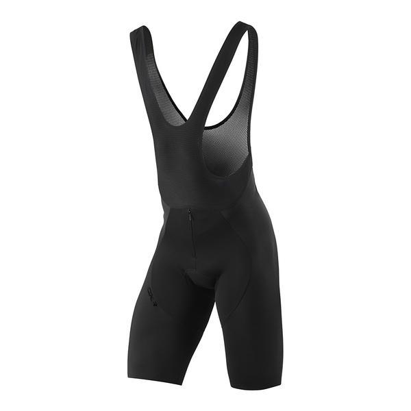 Mavic CXR Ultimate Bib Shorts