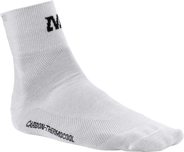 Mavic Infinity Socks