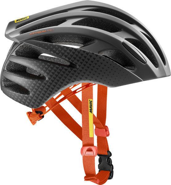 Mavic Ksyrium Pro Helmet
