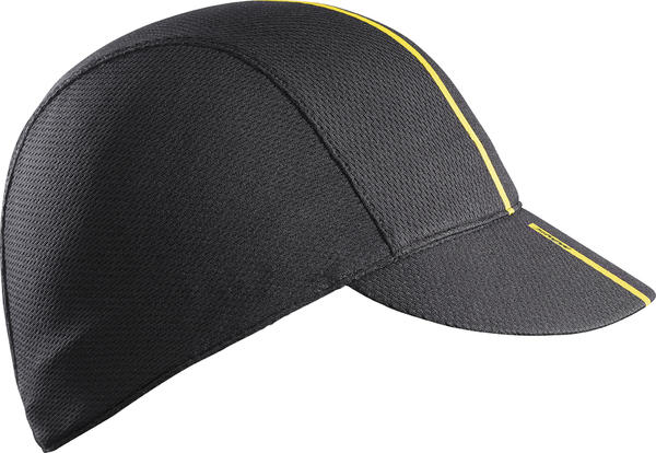 Mavic Roadie Cap