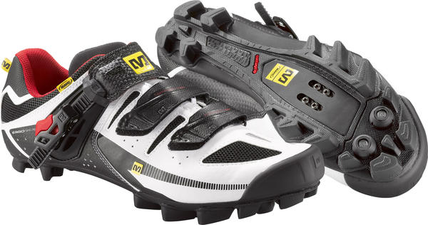 website for discount latest fashion nice shoes Mavic Rush Maxi - Silver Cycles - Bike Shop - Silver Spring ...