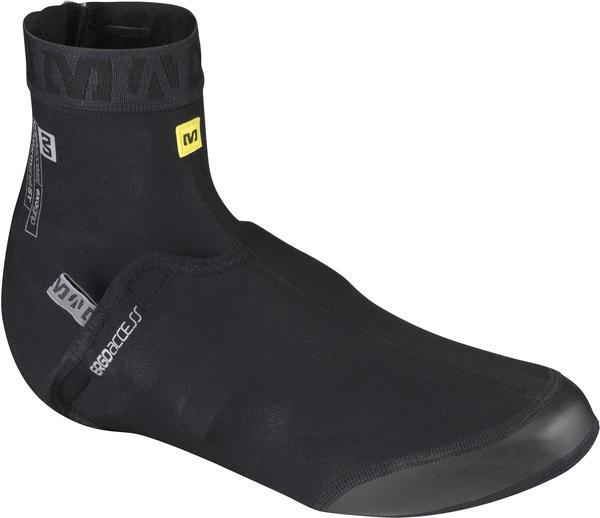 Mavic Thermo Shoe Covers