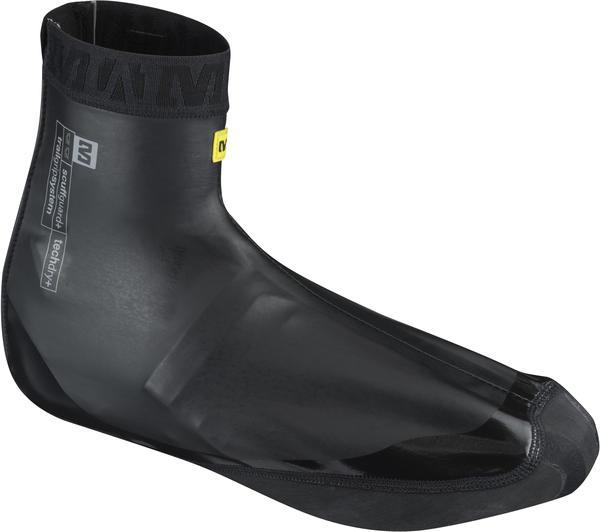 Mavic Trail H2O Shoe Covers