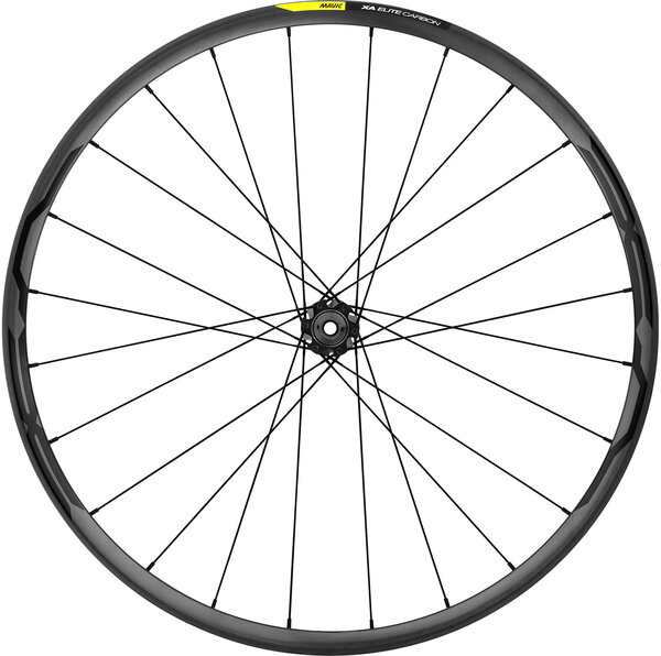 Mavic XA Elite Carbon 29-inch Rear