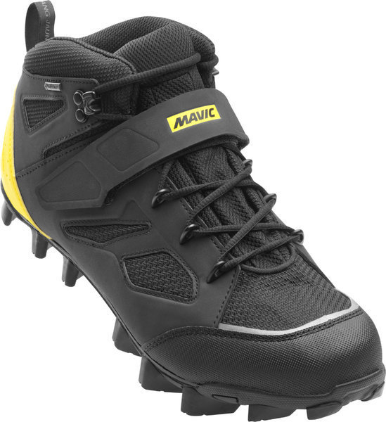 Mavic XA Pro H2O GTX Shoes