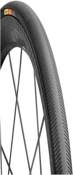 Mavic Yksion Pro PowerLink Tubular Tire