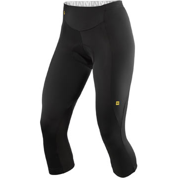Mavic Women's Cloud Knickers
