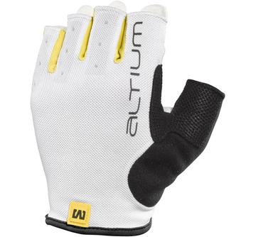 Mavic Infinity Gloves