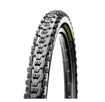 Maxxis Ardent 29-inch UST Color: Black