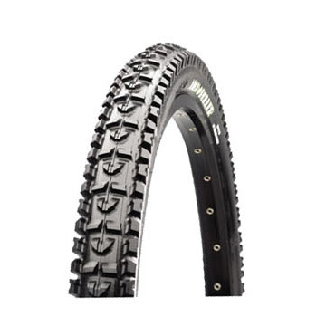 Maxxis High Roller Downhill (24-inch)