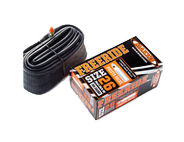 Maxxis Freeride Tube