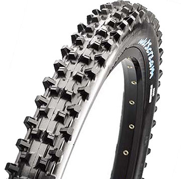 Maxxis WetScream 26-inch