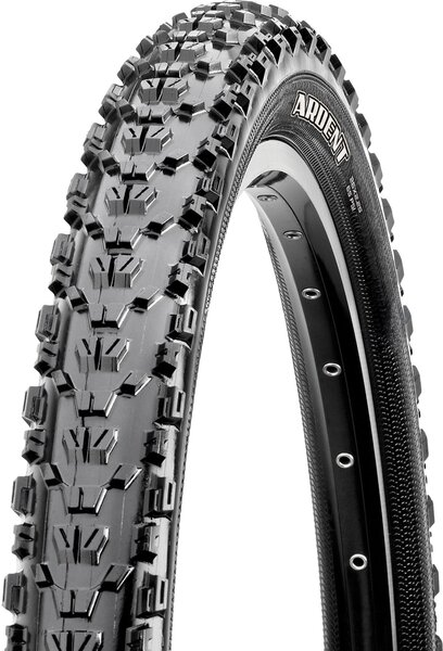 Maxxis Ardent 29-inch