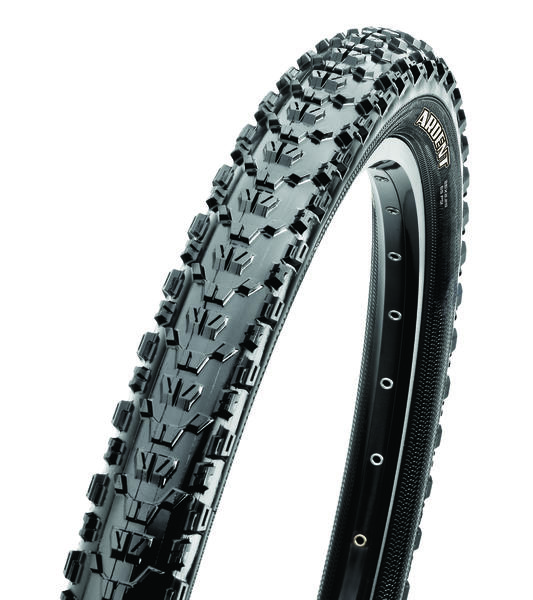 Maxxis Ardent 26-inch Color: Black