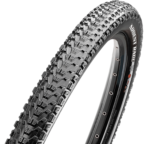 Maxxis Ardent Race 26-inch Tubeless Compatible Color: Black
