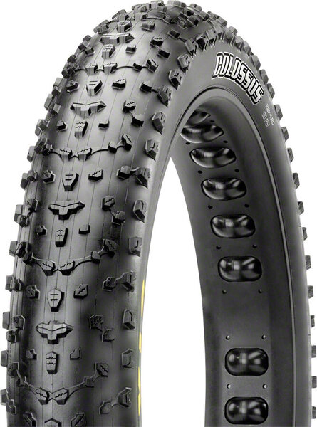 Maxxis Colossus 27.5-inch