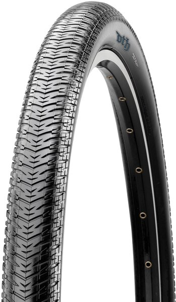 Maxxis DTH 26-inch