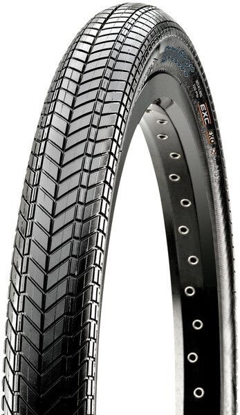 Maxxis Grifter 29-inch