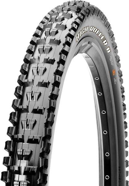 Maxxis High Roller II 27.5-inch