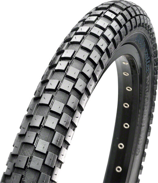 Maxxis Holy Roller 24-inch