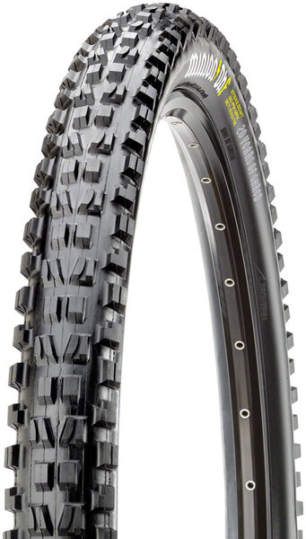 Maxxis Minion DHF 20 Year Limited Edition 27.5 x 2.50