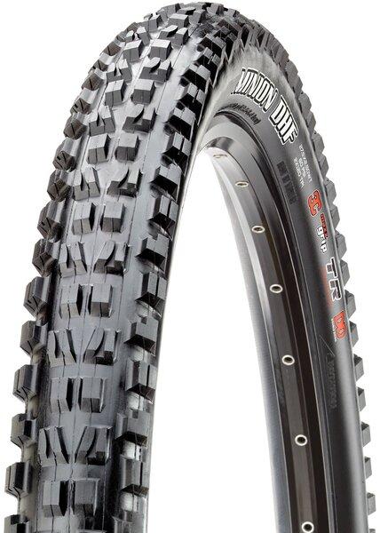 Maxxis Minion DHF Downhill 26-inch